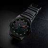 Pacific Diver, 44 mm, Diver Watch - XS.3121.BO