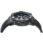 Navy SEAL, 45 mm, Diver Watch - XS.3501