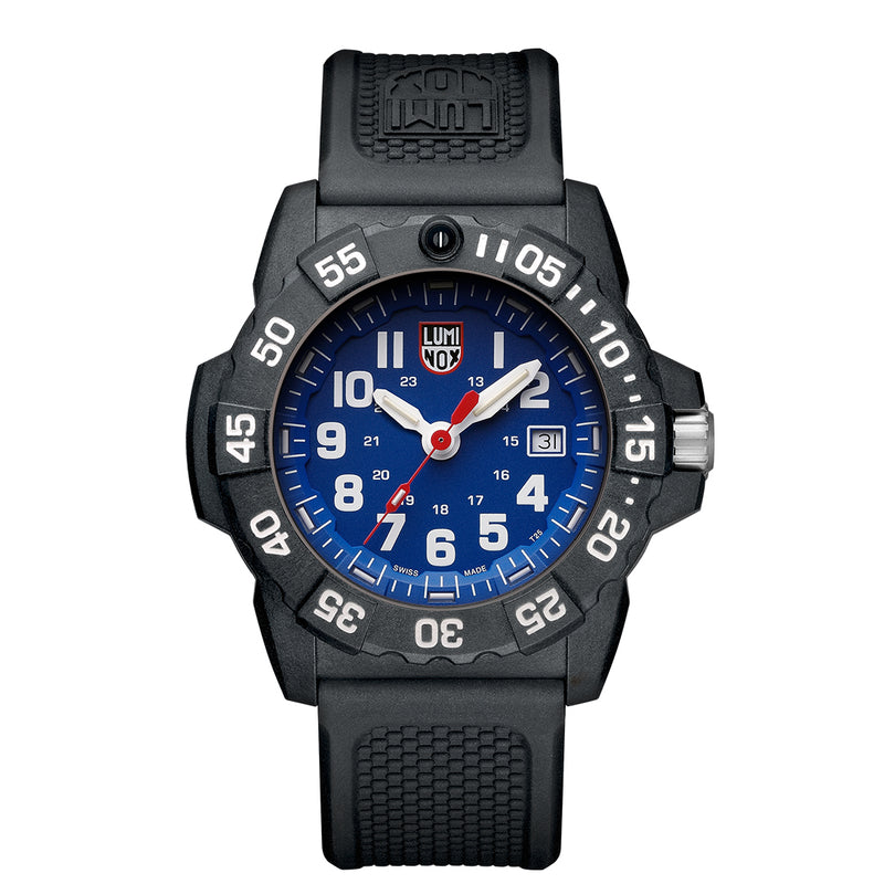 Navy SEAL, 45 mm, Diving Watch - XS.3503.L