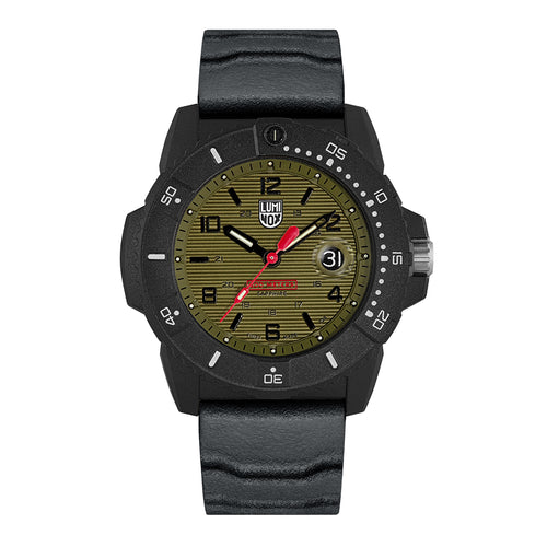 Navy SEAL, 45 mm, Diving Watch - XS.3617