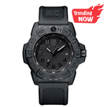 Navy SEAL, 45 mm, Diver Watch - XS.3501.BO