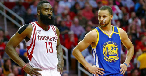 5fdde513d37a STEPHEN CURRY AND JAMES HARDEN ARE CHANGING EVERYTHING – In The Lab