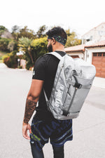 The Essential Backpack