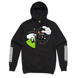 Chemical Green 2.0 Hoodie (Multiple Colors) - In The Lab