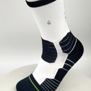 ITL Crew Socks - In The Lab