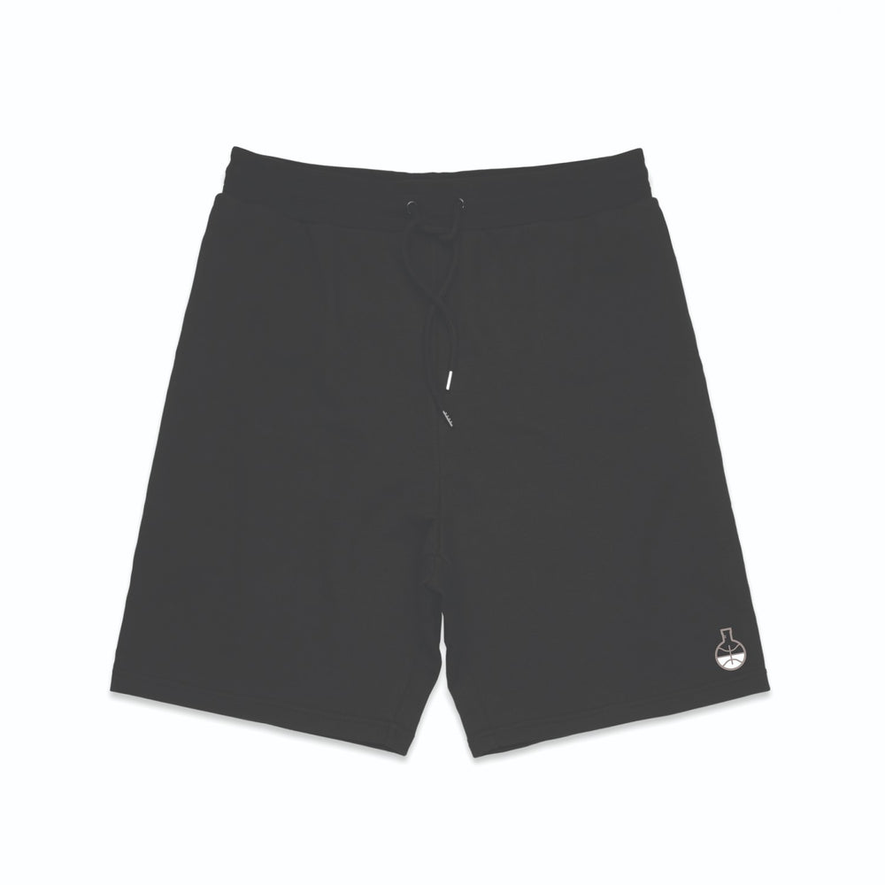 Essential Beaker Sweat Shorts