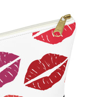 Boss Babe Cosmetic Bag
