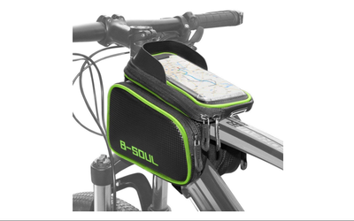 Cofit Bike Handlebar Frame Bag