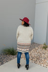 Daydreaming Cardigan - Only Size Small - M & H
