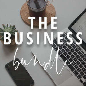 The Business Bundle