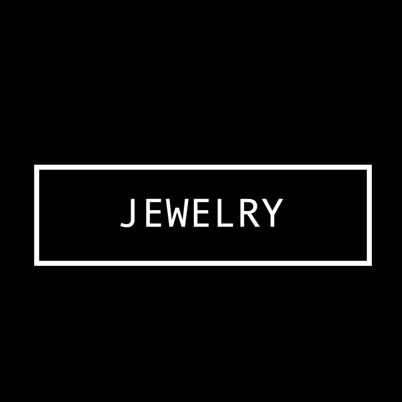 Jewelry + Accessories