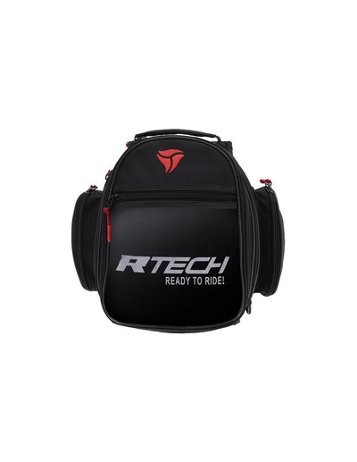 R-Tech Hobo Borse da sella per moto