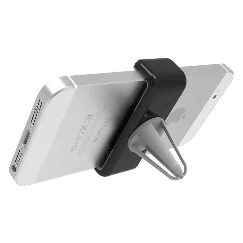 tzumi Air Vent Mount Universal Phone Bracket