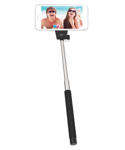 "ShutterStick 39"" Wired Selfie Stick"