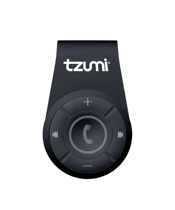 tzumi Wireless Audio Adapter & Bluetooth Transmitter