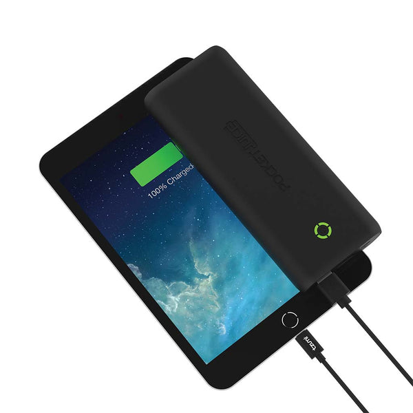 PocketJuice 20,000 mAh Portable Charger