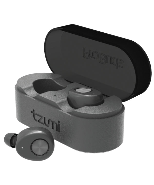ProBuds Metro Series Wireless Earbuds