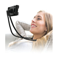 Flexiview Hands-Free Smartphone Holder