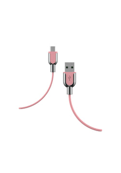 Electric Candy Micro-USB Charging Cable
