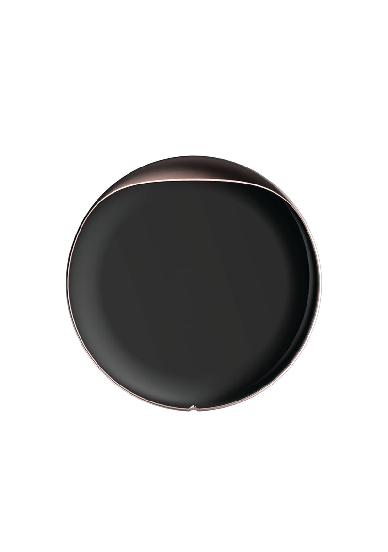 Electric Candy 10W Wireless Charging Pad