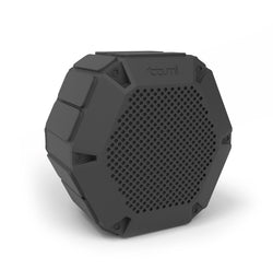 AquaBoost Mini Bluetooth Speaker – Fully Waterproof IP68 Floating Speaker