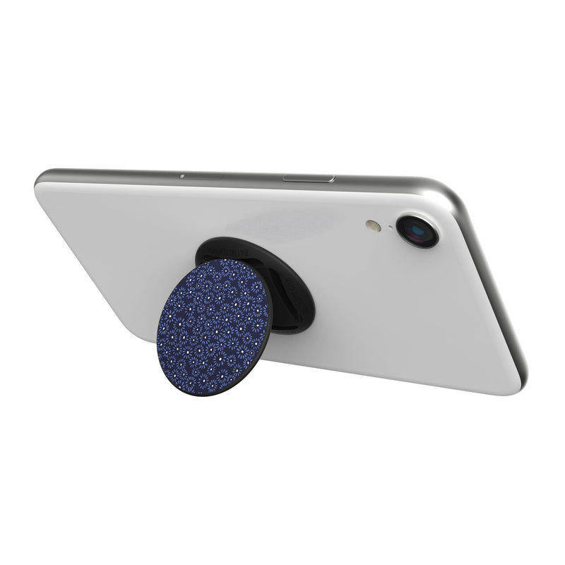 Original nuckees Phone Grip - Bluebell