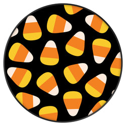Original nuckees Phone Grip - Candy Corn