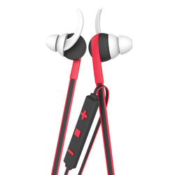 ProBuds Sport Wireless Bluetooth Earbuds