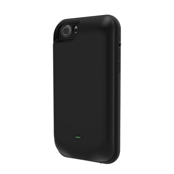 Guardian Smartphone Case and Charger for iPhone 7