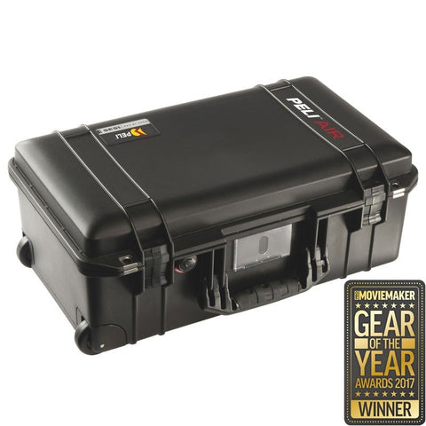 Peli Air 1535 Case