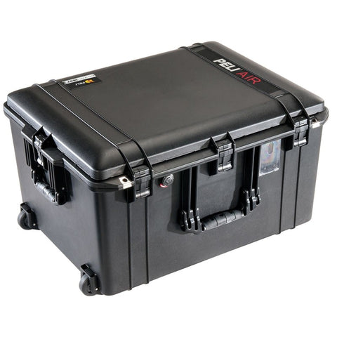 Peli Air 1637 case