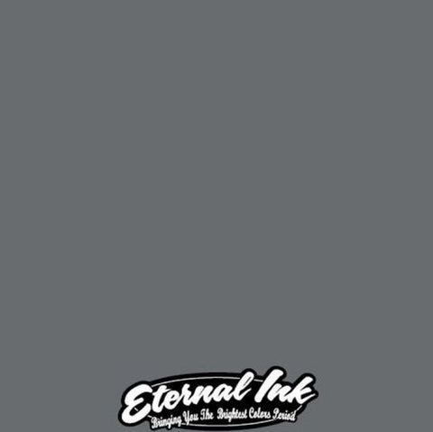 Eternal Ink Gray 1oz
