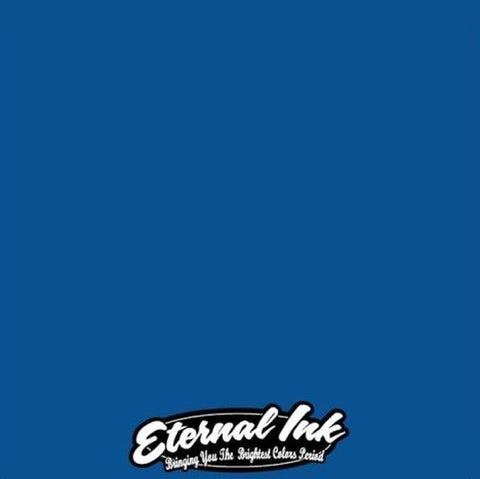 Eternal Ink True Blue 1oz