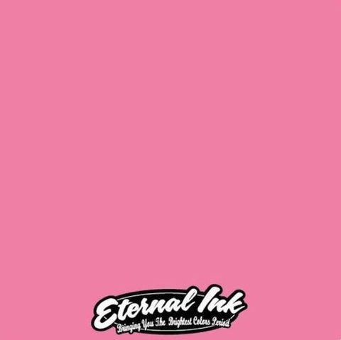 Eternal Ink Pink 1oz