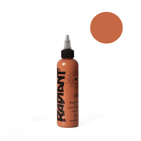 Radiant Ink Flesh 1oz