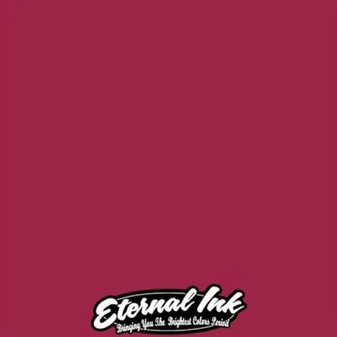Eternal Ink Dusty Rose 1oz
