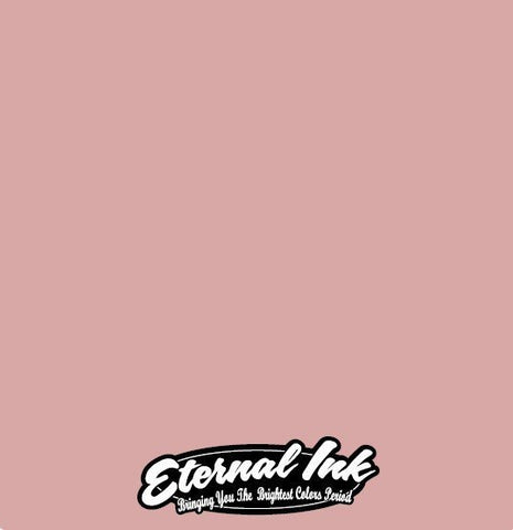 Eternal Ink Flesh Tone 1oz