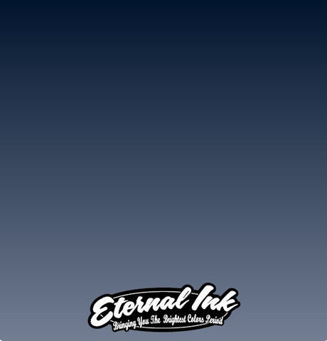 Eternal Ink Blue Concentrate 1oz