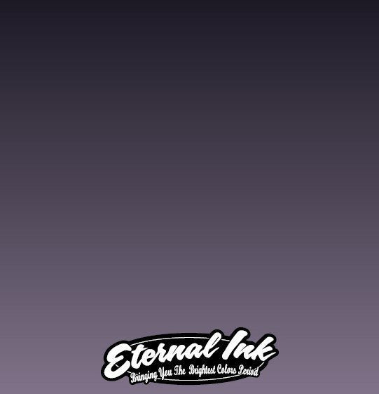 Eternal Ink Purple Concentrate 1oz