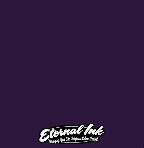 Eternal Ink Wild Orchid 1oz