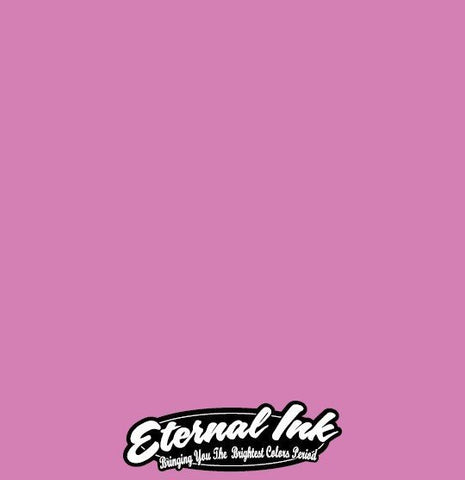 Eternal Ink Cotton Candy 1oz