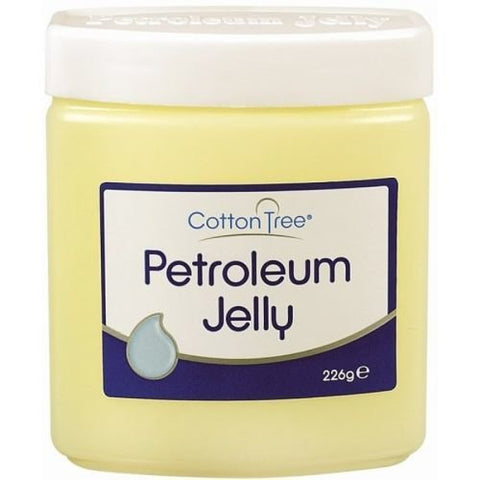 Value Petroleum Jelly 284g