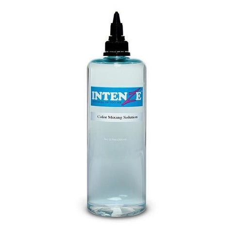 Intenze Colour Mixing Solution