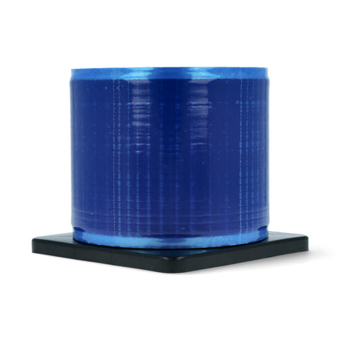 Barrier Film By Elephant Products