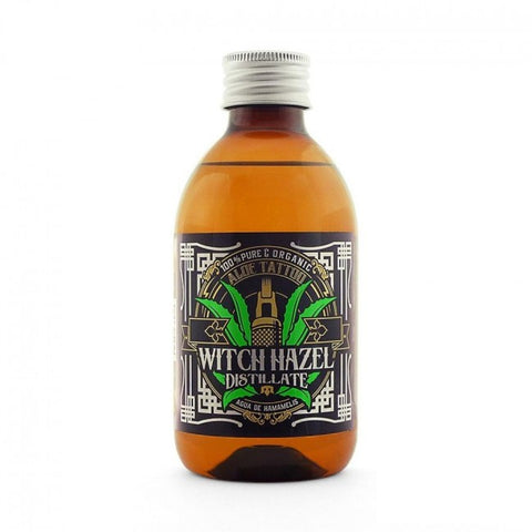AloeTattoo Witch Hazel - 250 ml