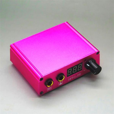 EVO Mini Digital Power Supply
