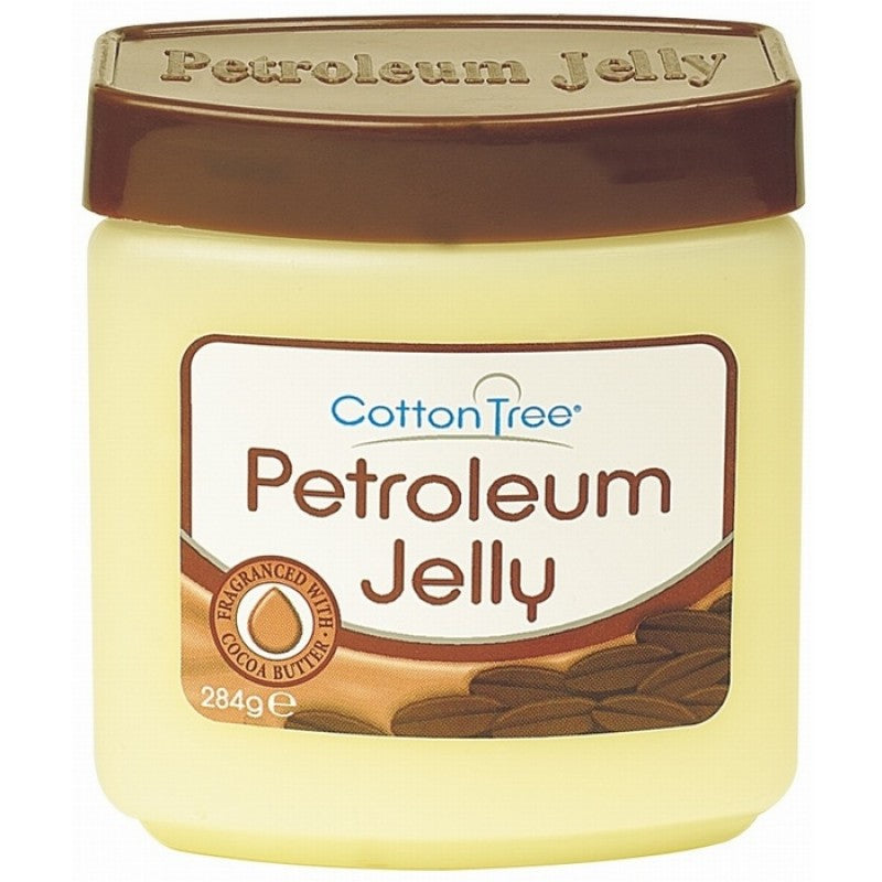 Value Coco Petroleum Jelly 226g