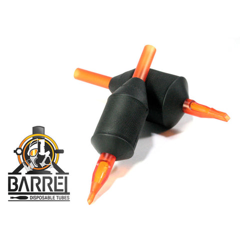 The Inked Army - Barrel Disposable Standard Needle Grip