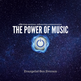 The Power of Music - DVD Message