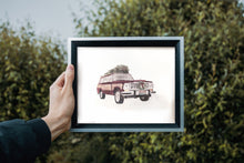 Load image into Gallery viewer, Jeep Wagoneer